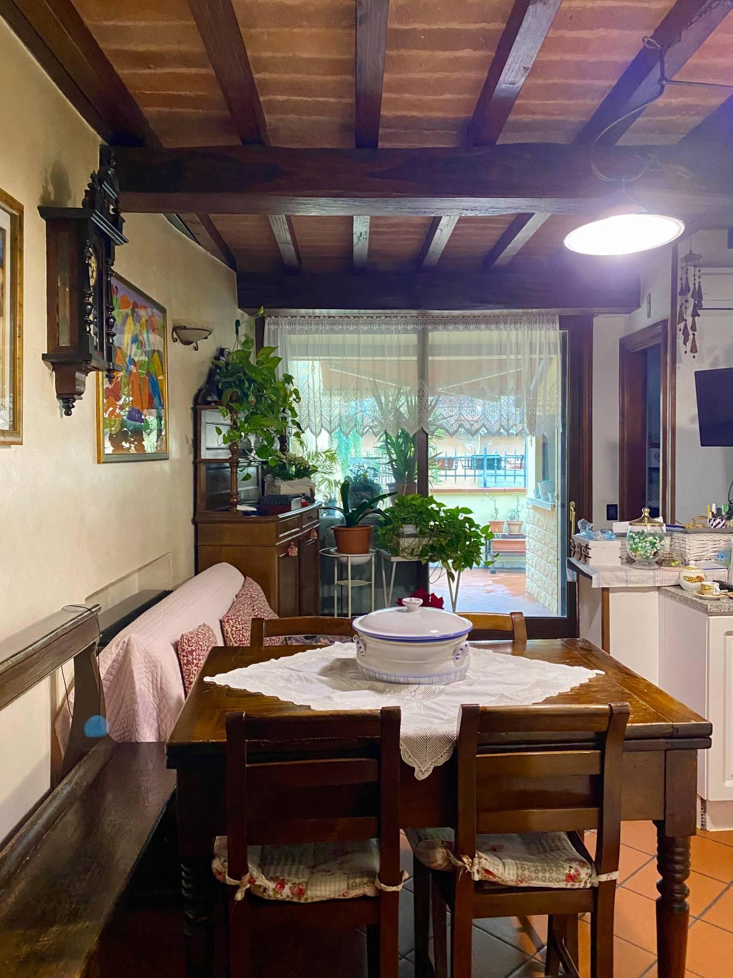 Vendita Casa Indipendente Casa/Villa Mantova 243526