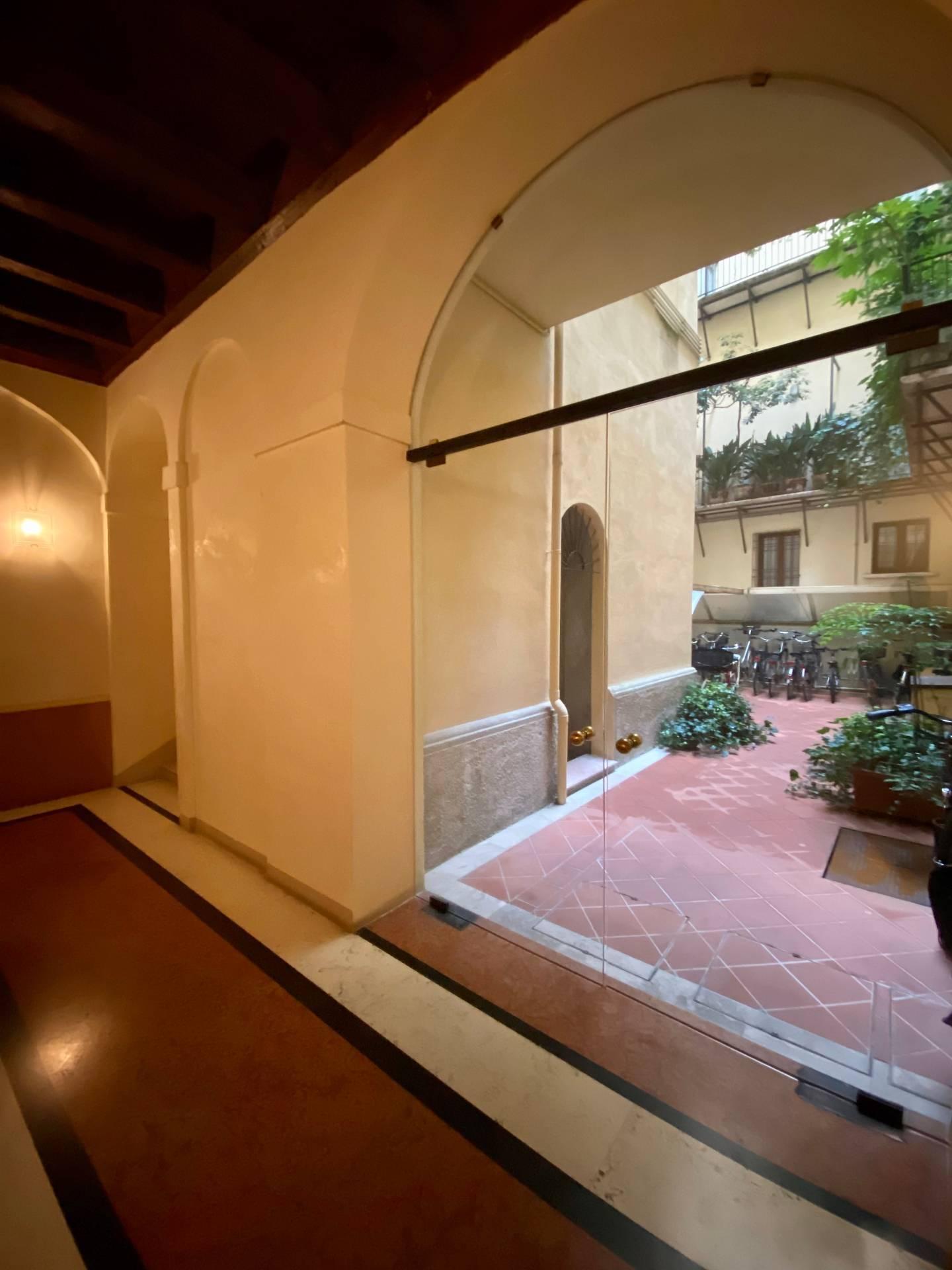 Vendita 5 Locali Appartamento Mantova 241688