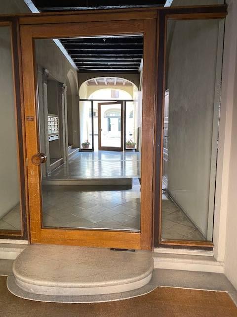 Affitto Ufficio diviso in ambienti/locali Ufficio Mantova 237613