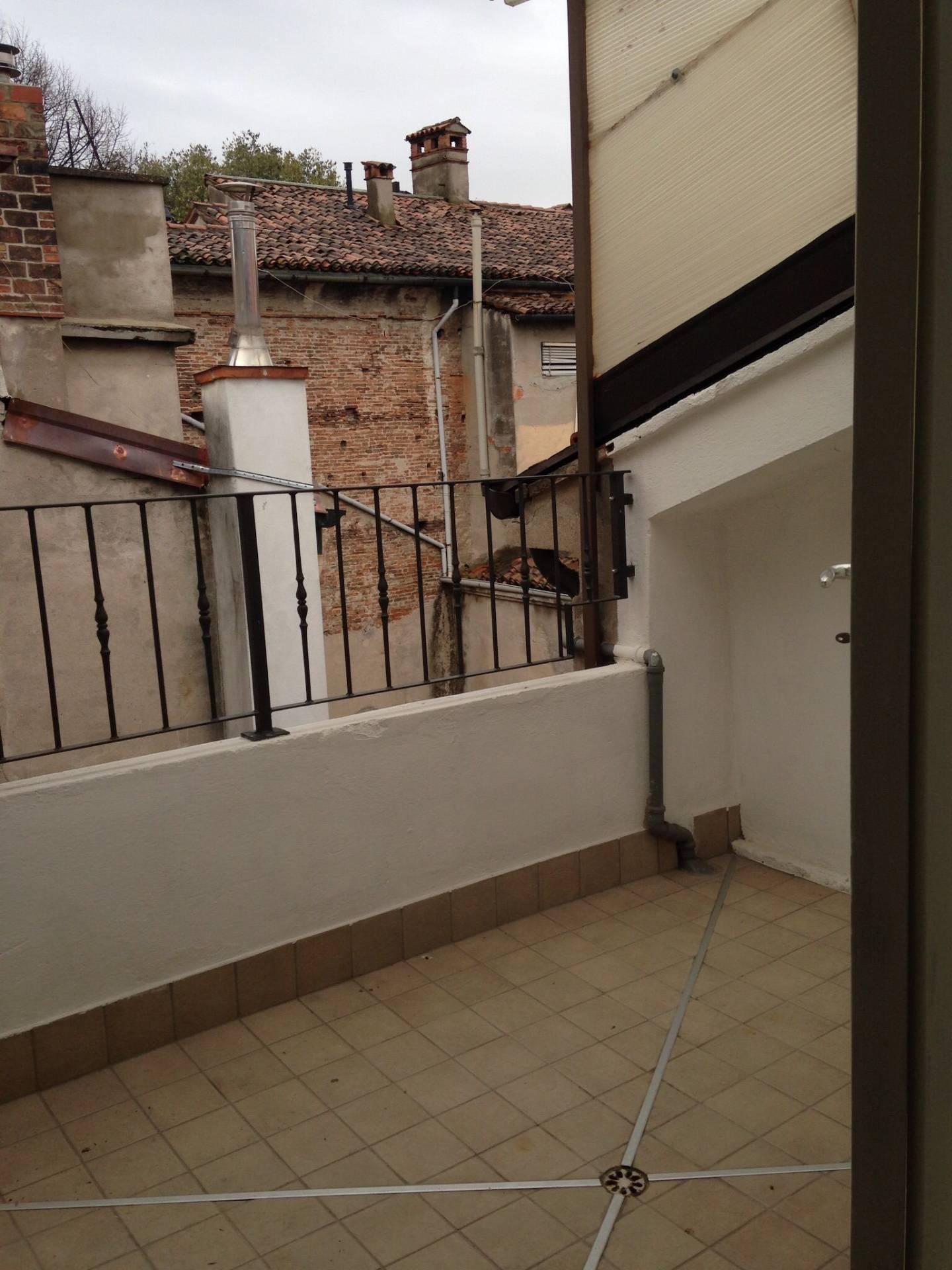 Vendita Trilocale Appartamento Mantova 265187