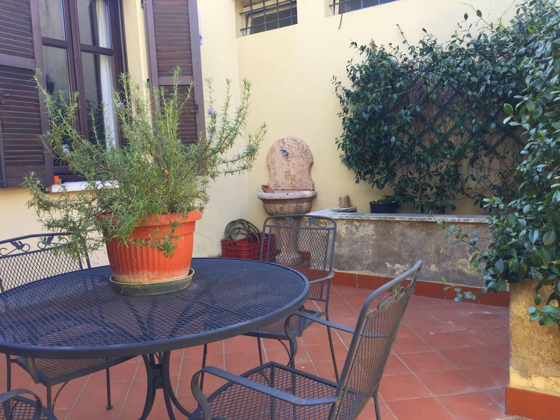 Attico / Mansarda in vendita a Mantova, 6 locali, zona Località: Centrostorico, prezzo € 600.000 | PortaleAgenzieImmobiliari.it