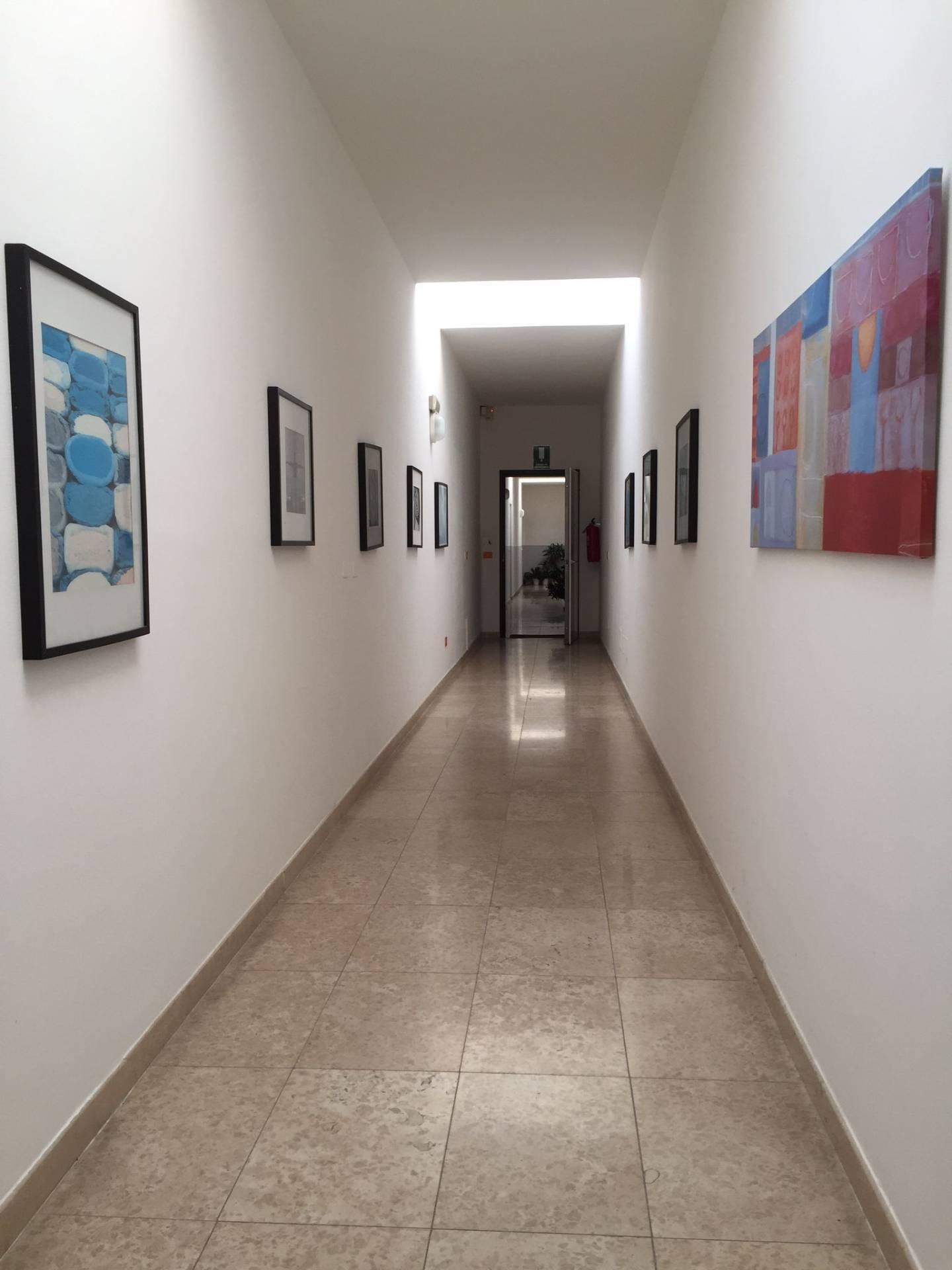 Appartamento in vendita a Porto Mantovano, 3 locali, prezzo € 150.000 | CambioCasa.it
