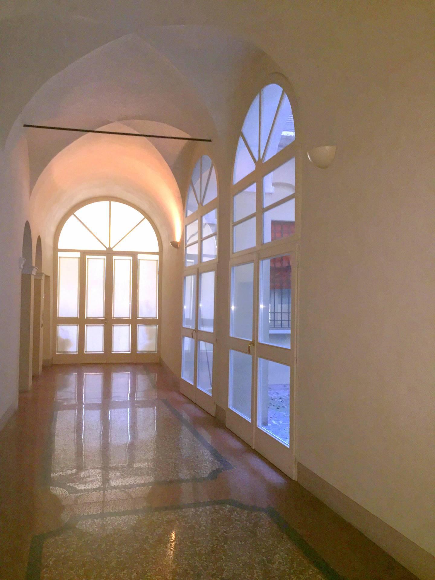 Vendita Ufficio diviso in ambienti/locali Ufficio Mantova 252798