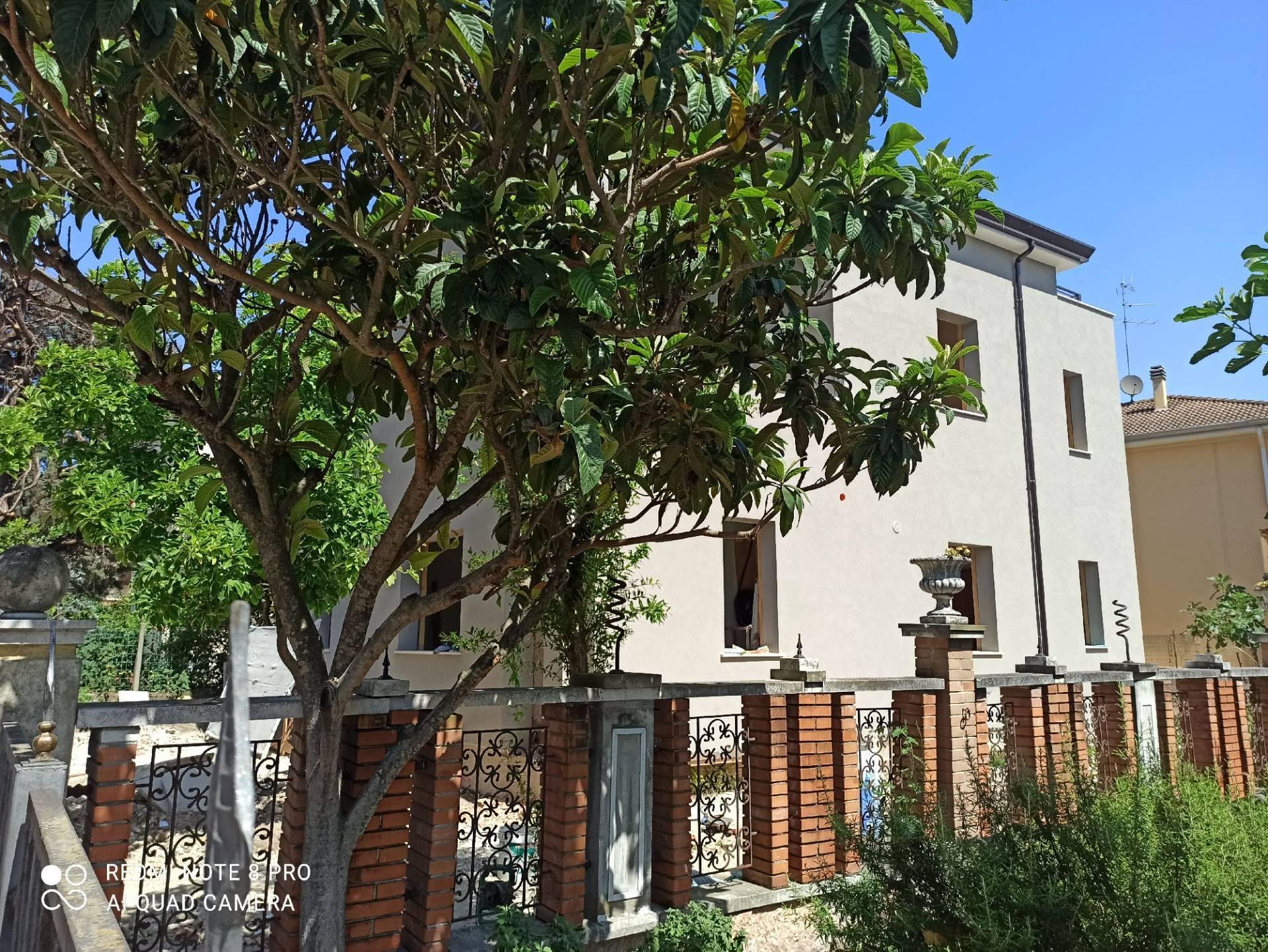 Attico / Mansarda in vendita a Mantova, 5 locali, zona Località: BorgoPompilio, prezzo € 190.000 | PortaleAgenzieImmobiliari.it