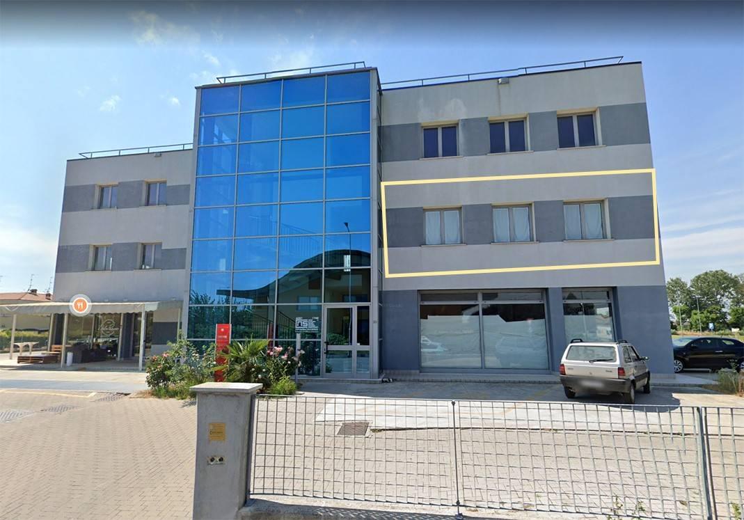 Attività / Licenza in affitto a Curtatone, 9999 locali, zona ta, prezzo € 750 | PortaleAgenzieImmobiliari.it
