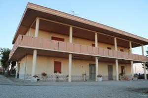 Casale in Vendita a Termoli