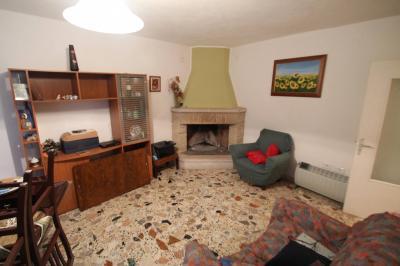 Casa singola in Vendita a Montorio nei Frentani
