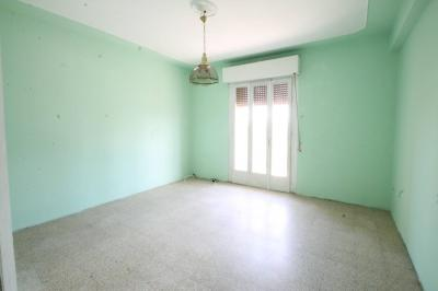 Appartamento in Vendita a Portocannone