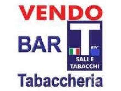 Attività commerciale in Vendita a Montenero di Bisaccia
