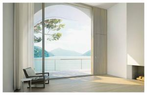 House / Villa for Sale in Castagnola