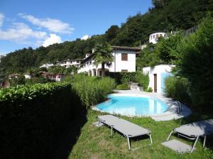 Apartment for Sale in Carabietta
