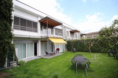 Casa / Villa in Vendita a Arzo