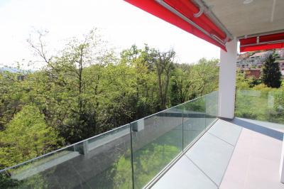 Neue Residenz zu Verkaufen in Lugano