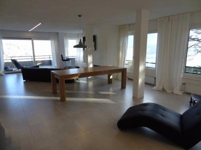Attic / Penthouse for Sale in Paradiso