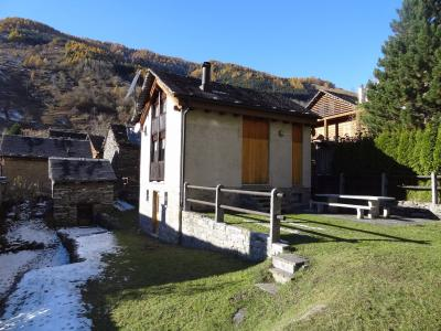 House / Villa for Sale in Malvaglia