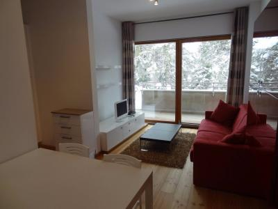 Apartment for Sale in Laax