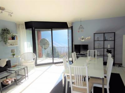 Attic / Penthouse for Sale in Rovio
