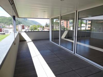 Apartment for Sale in Mendrisio