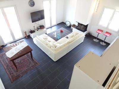 Attico / Penthouse in Vendita a Grancia