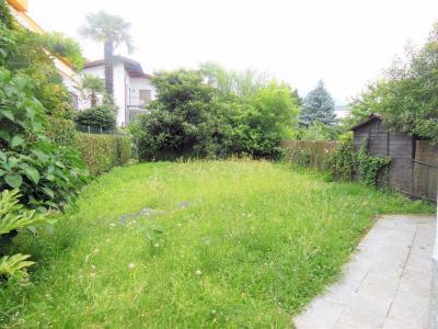 Casa / Villa in Affitto a BREGANZONA