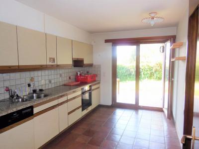 Doppel-Haus / Villa zu Verkaufen in Mezzovico-Vira