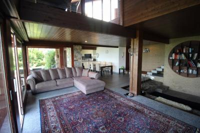 House / Villa for Sale in Bioggio
