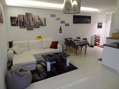 Apartment for Sale in Cadro
