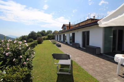 House / Villa for Sale in Breno