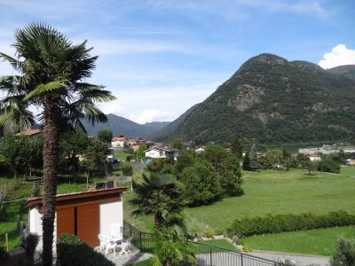House / Villa for Sale in Sigirino