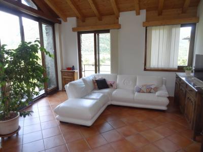 Haus / Villa zu Verkaufen in Sigirino