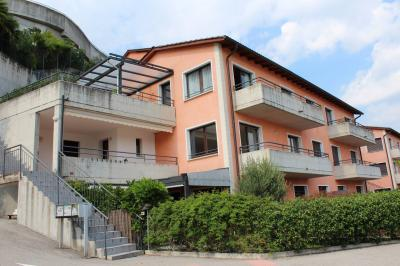 Apartment for Sale in Vernate
