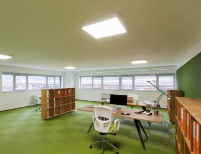 Studio / Ufficio in Vendita a Mezzovico-Vira