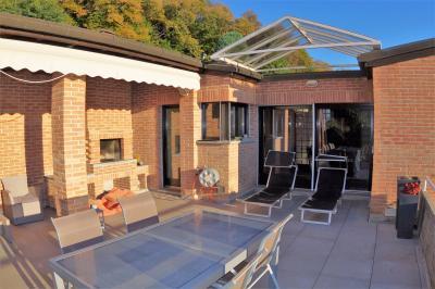 Casa / Villa in Vendita a Bioggio