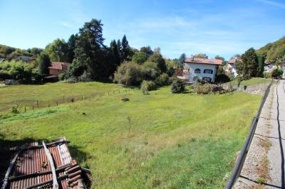 Residential Building Ground for Sale in Astano