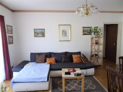 Appartamento in Vendita a Pregassona
