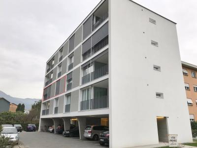 Apartment for Rent in Bellinzona