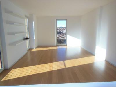 Apartment for Rent in Croglio