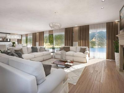Attic / Penthouse for Sale in Melide