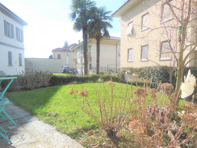 Apartment for Rent in Mendrisio