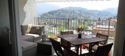 Apartment for Sale in Vacallo