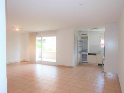 Appartamento in Affitto a BREGANZONA