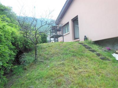 House / Villa for Rent in Sigirino
