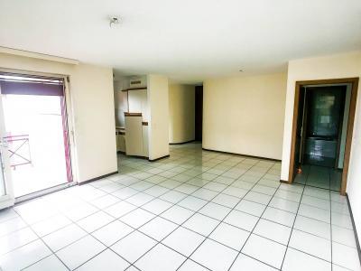 Wohnung zu Miete in Agno