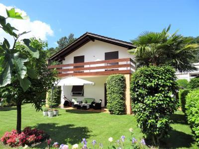 Casa / Villa in Vendita a Lugano