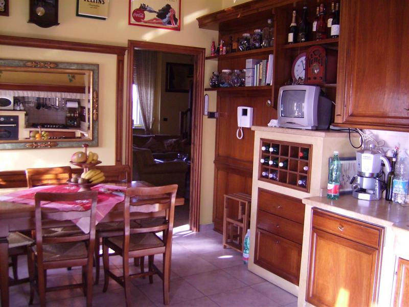 Cologno Monzese | Appartamento in Vendita in Viale Europa  | lacasadimilano.it