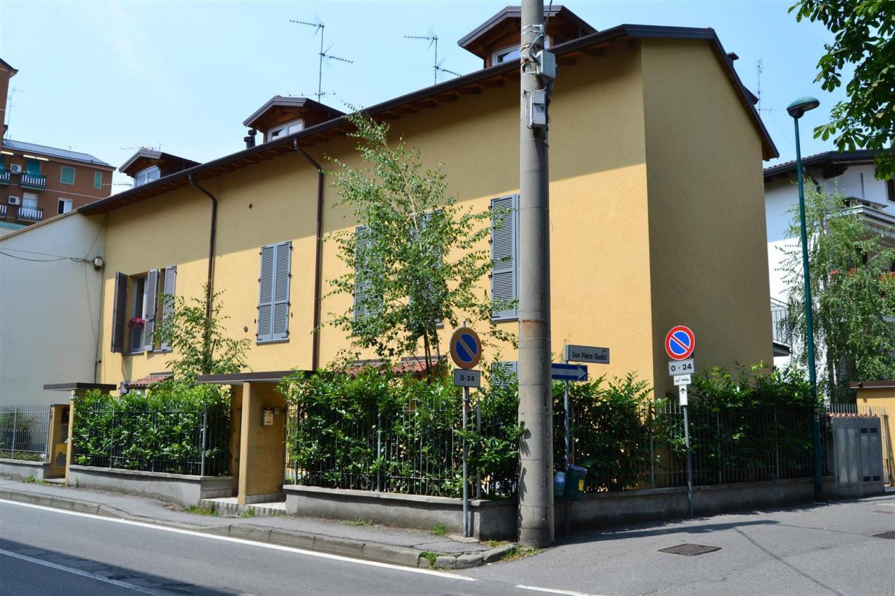 Cologno Monzese | Appartamento in Vendita in  | lacasadimilano.it