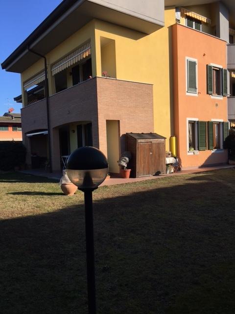 Inzago | Appartamento in Vendita in  | lacasadimilano.it