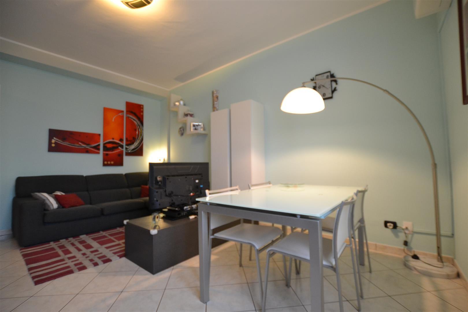 Cologno Monzese | Appartamento in Vendita in corso roma | lacasadimilano.it