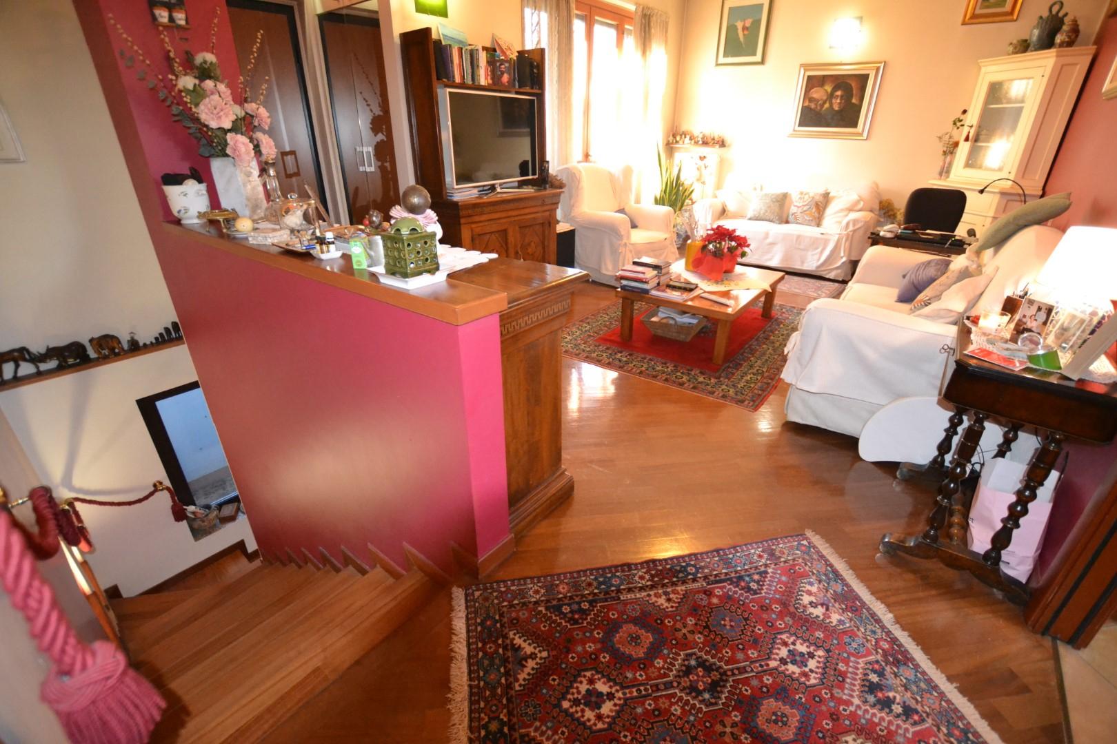Agenzie Immobiliari Cologno Monzese appartamento in vendita a cologno monzese cod. 496