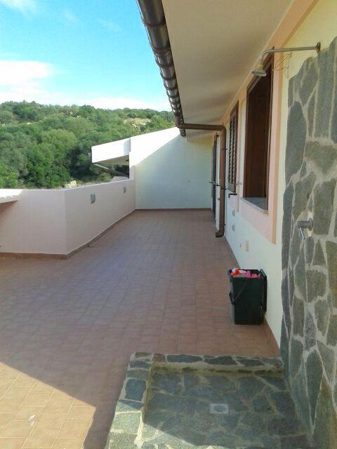Appartamento in vendita a Villasimius, 4 locali, zona Località: Centro, prezzo € 259.000 | Cambio Casa.it